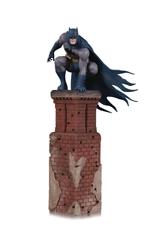 Picture of Batman Bat Family Multi-Part Statue