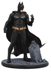 Picture of Batman Dark Knight Movie DC Gallery PVC Figure