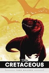Picture of Cretaceous SC