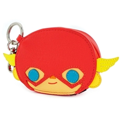 Picture of Flash Chibi Coin Bag
