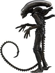 Picture of Alien Takayuki Takeya Figma Figure