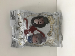 Picture of Harry Potter Backpack Buddies