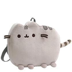 Picture of Pusheen Backpack