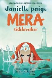 Picture of Mera Tidebreaker SC