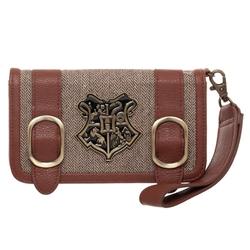 Picture of Harry Potter Satchel Zipper Wallet