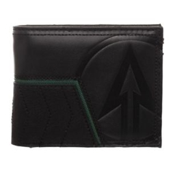 Picture of Arrow Bifold Wallet
