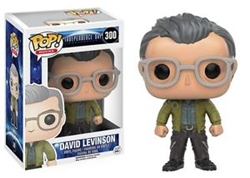 Picture of Pop Movies Independence Day David Levinson Vinyl Figure