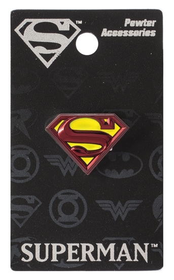 supermanlogocoloredpewterp
