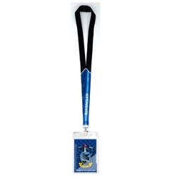 Picture of Harry Potter Ravenclaw Lanyard