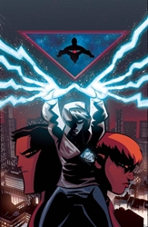Picture of Powers TP Book 04