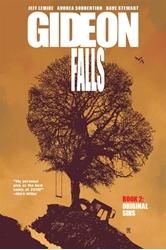 Picture of Gideon Falls TP VOL 02 Original Sins