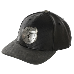 Picture of Avengers Endgame Pre-Curved Bill Snapback