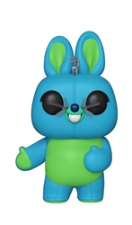 Picture of Pop Disney Toy Story 4 Bunny Vinyl Figure