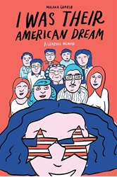 Picture of I Was Their American Dream SC