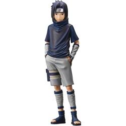 Picture of Naruto Sasuke Grandista Shinobi Relations Figure