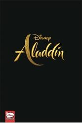 Picture of Aladdin SC