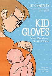Picture of Kid Gloves SC