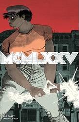 Picture of MCMLXXV SC