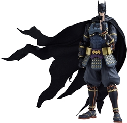 Picture of Batman Ninja figma Action Figure