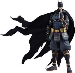 Picture of Batman Ninja figma Action Figure