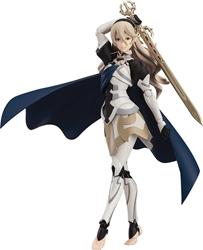 Picture of Fire Emblem Fate Corrin Figma Female Ver (C: 1-1-2)