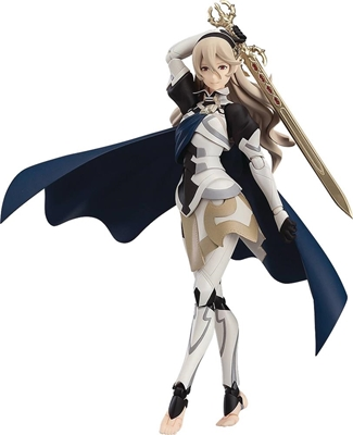 fire-emblem-fate-corrin-figma-female-ver-c-1-1-2-