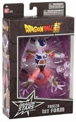 Picture of Dragon Ball Super Stars Frieza First Form Figure