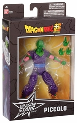 Picture of Dragon Ball Super Stars Piccolo Figure