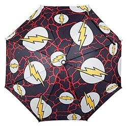 Picture of DC Flash LED Umbrella