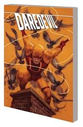 Picture of Daredevil Fearless Origins SC