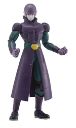 Picture of Dragon Ball Super Hit Dragon Stars Action Figure