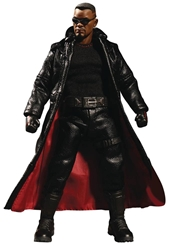 Picture of Blade One-12 Collective Action Figure