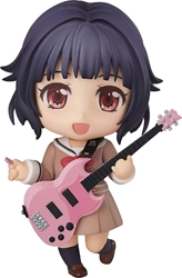 Picture of BanG Dream! Rimi Nendoroid Figure