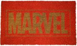 Picture of Marvel Logo Doormat