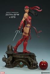 Picture of Elektra Premium Format Statue