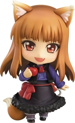Picture of Spice & Wolf Holo Nendoroid Af (C: 1-1-2)