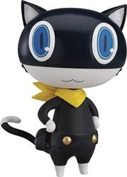 Picture of Persona 5 Morgana Nendoroid Figure