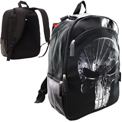 Picture of Punisher Backpack