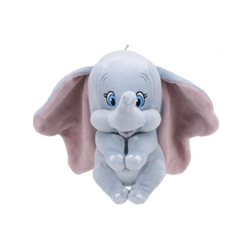 Picture of Dumbo TY Plush