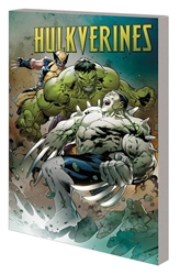 Picture of Hulkverines SC