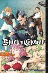 Picture of Black Clover Vol 07 SC