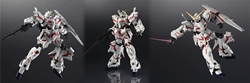 Picture of Gundam Unicorn RX-0 Universe Figure