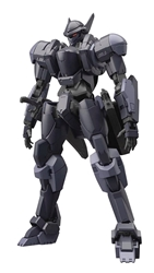 Picture of Full Metal Panic Invisible Victory M9D Falke Ver. 4 1/60 HG Model Kit