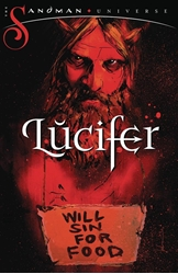 Picture of Lucifer (2018) Vol 01 SC Infernal Comedy