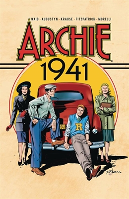 archie1941sc