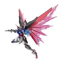 Picture of Gundam SEED Destiny Destiny Gundam HGCE Model Kit