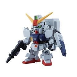 Picture of Gundam 08th MS Team Gundam Ground Type SDCS Model Kit