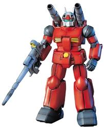 Picture of Gundam Guncannon (Revive) HGUC Model Kit