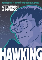 Picture of Hawking HC