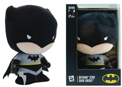 "Picture of DC Chibi Batman Dark Knight 10"" Plush"